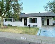 3043 W Dahlia Drive, Phoenix image