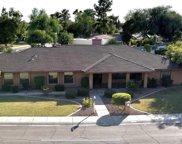 2135 E Woodman Drive, Tempe image