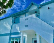 342 Beach Park Unit #1, Cape Canaveral image