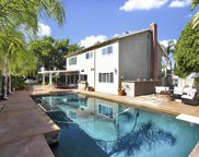 2398 LAWNVIEW Court, Simi Valley image