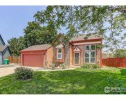 W 11243 W 102nd Dr, Westminster image
