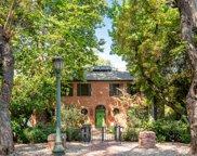 355 S San Rafael Ave, Pasadena image