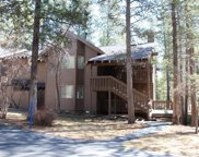 57338-16D Beaver Ridge  Loop, Sunriver image
