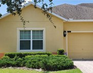3201 Sonesta Court Unit D, Clermont image