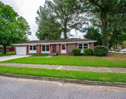 917 Page Court, South Chesapeake image