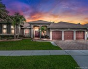 13718 Nw 18th St, Pembroke Pines image