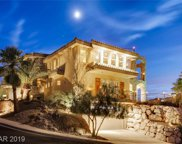 119 CAPERNA Court, Boulder City image