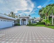 26 St George Place, Palm Beach Gardens image