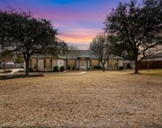 3505 Winding Way, Round Rock image
