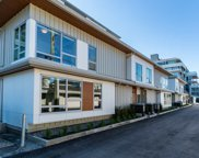 5048 Cambie Street, Vancouver image