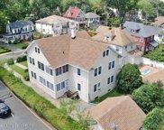 505  Bard Avenue, Staten Island image