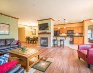 7565 W Tuckaway Pines CIR, Franklin image