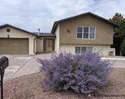 1710 Mesquite Dr, Gallup image