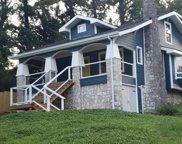 217 N Sweetbriar N, Chattanooga image