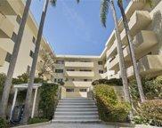 29641   S Western Avenue   101 Unit 101, Rancho Palos Verdes image