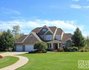 7484 Red Osier Drive Sw, Byron Center image