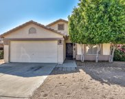 16045 W Ocotillo Lane, Surprise image