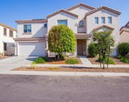 13570 W Crocus Drive, Surprise image