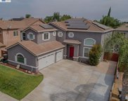 1631 Riverview Ave., Tracy image