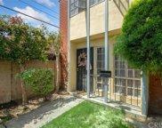 1800   W Gramercy Avenue   11 Unit 11, Anaheim image