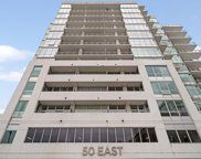 50 E 16Th Street Unit #612, Chicago image