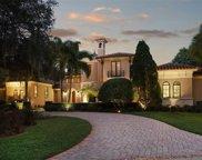 9202 Cromwell Park Place, Orlando image