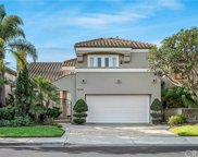 19061 Stonehurst Lane, Huntington Beach image