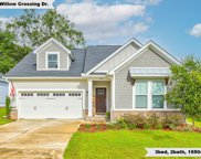 1165 Willow Crossing, Tallahassee image