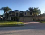 12520 Eagles Entry Drive, Odessa image