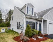 36 Hadleigh Road, Windham image