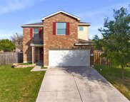 208 Wells Bend, Hutto image