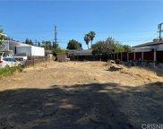 15428     Romar Street, Mission Hills (San Fernando) image