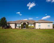 10455 Dusty Hill Loop, Dade City image
