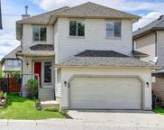 59 Valley Crest Close Nw, Calgary image