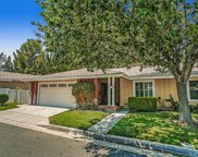 26333     Green Terrace Drive, Newhall image