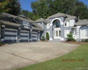 1337  Whispering Oaks Circle Unit #428, Weddington image