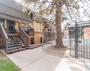 8060 W 9th Avenue Unit 116, Lakewood image