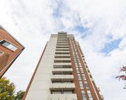 375 Ralph Mcgill Blvd Unit 303, Atlanta image