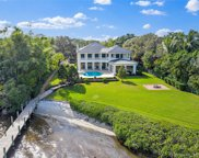 5481 Pennock Point Rd, Jupiter image