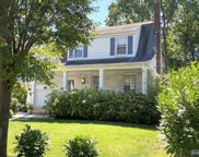 14 East Bayview Avenue, Englewood Cliffs image
