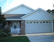 1169 Sterling Point Pl, Gulf Breeze image