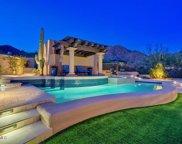 12409 N 136th Street, Scottsdale image
