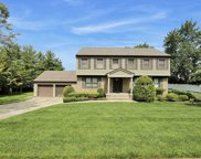 436 Cape May Street, Englewood image