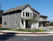 2993 SW Crestwood Drive, Oak Harbor image