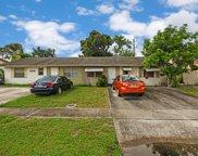 4888 Saratoga Road, West Palm Beach image