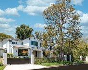 175 Homewood Road, Los Angeles image