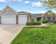 107 Timber Trace Crossing, Wentzville image