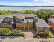 2615 Villa Di Lago Drive Unit 5, Grand Prairie image
