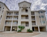 2504 N Lumina Avenue Unit #1a, Wrightsville Beach image