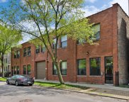 2015 W Race Avenue, Chicago image